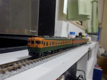 P7070001.jpg